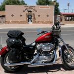 Arizona12-21f