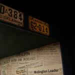 Clinton_museu66-3f