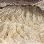 Death_Valley0f