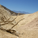 Death_Valley12f