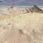Death_Valley2f