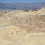 Death_Valley6af