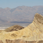 Death_Valley7f