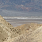 Death_Valley8f