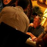 LV_Casino2009-1f