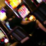 LV_Casino2009-4f