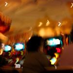 LV_Casino2009-5f