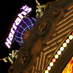 Las_Vegas2009-1-f