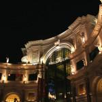 Las_Vegas2009-2-f