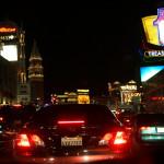 Las_Vegas2009-3-f
