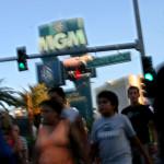 Las_Vegas2009-4-f