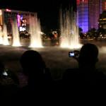 Las_Vegas2009-6-f
