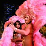 Las_Vegas2012-2a-f