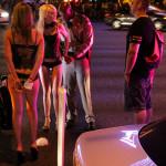 Las_Vegas2012-4f