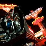 Las_Vegas2012-5f