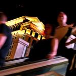 Las_Vegas2012-8f