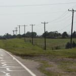 On Route 66. Снимка: Иван Бакалов