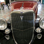Old_Ford5f
