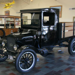 Old_Ford7f